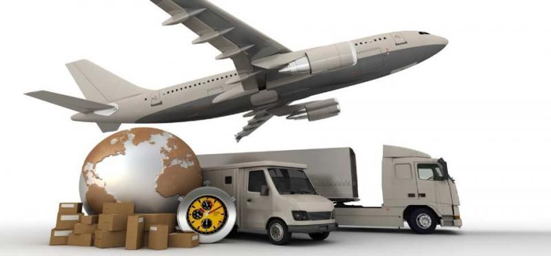 cargo door sun city air cargo llc dubai door to door air cargo service